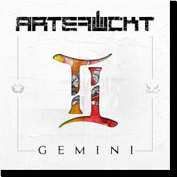 Cover: Artefuckt - Gemini