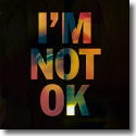 Cover:  Rhodes - I'm Not Ok