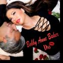 Cover:  Bobby Anne Baker - Du