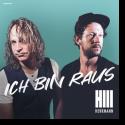 Cover: Herrmann - Ich bin raus