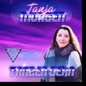 Cover:  Tanja Morgen - Tanzen gehn (Formwandla Remix)