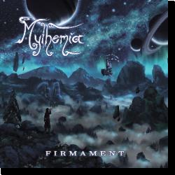 Cover: Mythemia - Firmament