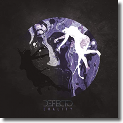 Cover: Defecto - Duality