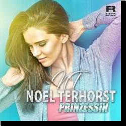 Cover: Noel Terhorst - Prinzessin
