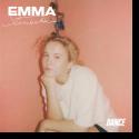 Cover: Emma Steinbakken - Dance