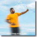 Cover: Ray Dalton - Good Times Hard Times