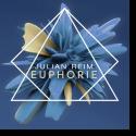 Cover:  Julian Reim - Euphorie