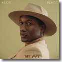Cover: Aloe Blacc - My Way