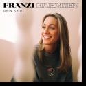 Cover: Franzi Harmsen - Dein Shirt