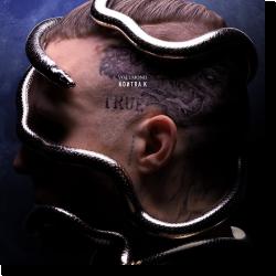 Cover: Kontra K - Vollmond