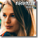 Cover: EgoWelle - Meine Welt