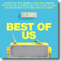 Cover: WIER, Alexa Feser, Annett Louisan, Bibi Bourelly, Christina Stürmer.. - Best Of Us