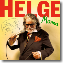 Cover: Helge Schneider - Mama