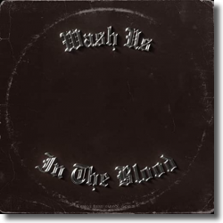 Cover: Kanye West feat. Travis Scott - Wash Us In The Blood