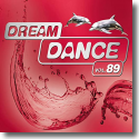 Cover:  Dream Dance Vol. 89 - Various Artists