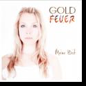 Goldfeuer - Goldfeuer