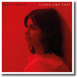 Cover: Katie Melua - A Love Like That