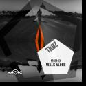 Cover:  DJ MOMOX - Walk Alone