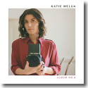 Cover: Katie Melua - Album No. 8