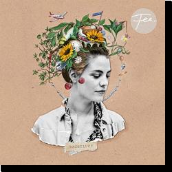 Cover: Fee. - Nachtluft