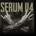 Cover:  Serum 114 - Im Zeichen der Zeit
