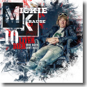 Cover: Mickie Krause - 10 Liter Bier (und dann geht das)