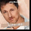 Cover:  Jörg Bausch - Wahnsinn