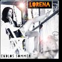 Cover:  Lorena - Endlos Sommer