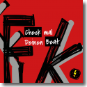 Cover:  Franz K. - Check mal deinen Beat (Mix 2020)