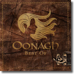 Cover: Oonagh - Best Of