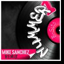 Cover: B-Sito - Nummer 1 (Mike Sanchez Remix)