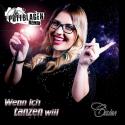Cover: Celina - Wenn ich tanzen will (Pottblagen Remix)