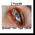 Cover:  Louane - Donne-Moi Ton Coeur