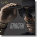 Cover: Shaggy - Hot Shot 2020
