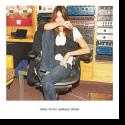 Cover:  Carla Bruni - Quelque Chose