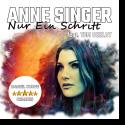 Cover:  Anne Singer feat. Tom Deelay - Nur ein Schritt (Daniel Curve Remixes)