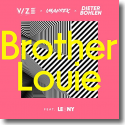 Cover: VIZE, Imanbek & Dieter Bohlen feat. Leony - Brother Louie