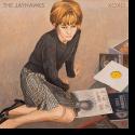 Cover: The Jayhawks - XOXO