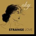 Cover:  SKY voice music - Strange Love