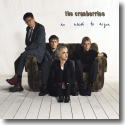 Cover:  The Cranberries - No Need To Argue (Deluxe Edition)