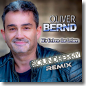 Cover: Oliver Bernd - Wir lieben das Leben (Soundberry Remix)