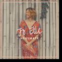 Cover:  Jo Elle - Soulmate