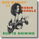 Cover: Bob Marley feat. Robin Schulz - Sun Is Shining