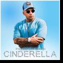 Cover:  Pietro Lombardi - Cinderella