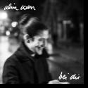 Cover: Alin Coen - Bei dir