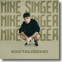 Cover:  MIke Singer - 100Tausend