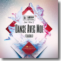 Cover:  High On Us feat. Nissi J - Danse Avec Moi (lalalala)
