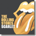 Cover: The Rolling Stones feat. Jimmy Page - Scarlet