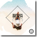 Cover:  Milk & Sugar Beach Sessions 2020 - Various Artists