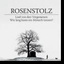 Cover: Rosenstolz - Lied von den Vergessenen